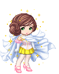 iiPandiiBear's avatar