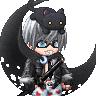 Nathan-su's avatar