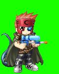 joys0's avatar