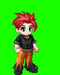 Walkman90's avatar