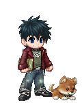 the 4th hokage naruto's avatar