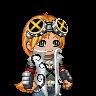 Zhou ou's avatar