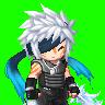 rachio-idazaki's avatar