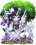 Acrila's avatar