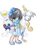 HyperactiveHeroin's avatar
