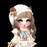 -I- Ocarina -I-'s avatar