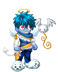 xXStorm_TwisterXx's avatar