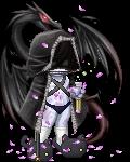 IDGIKinkyFrog's avatar