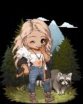 LittleKaiju's avatar