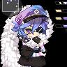 nocturnis somnium's avatar