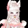 DemonicKisa's avatar