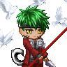 midnightwings1993's avatar