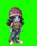 Nastusia's avatar