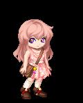 Taurius Dreams's avatar