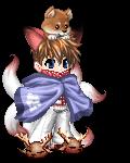 Bluffle's avatar