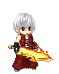 jomyrrjeff's avatar