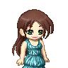 TerynnElfay's avatar