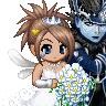 YunaTheBride's avatar
