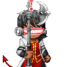 j58ttl's avatar