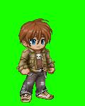 Wyeth Temple's avatar