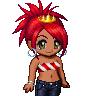 guinevere007's avatar