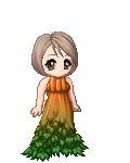yeheyehey's avatar