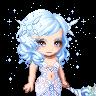 Sebastian_434's avatar