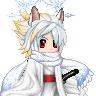 Benkai Kaicho the Ronin's avatar