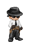 T3NC3's avatar