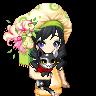 l Sayuuki l's avatar