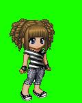 Screamin Lil-Shadow's avatar