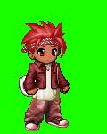 yupyup707's avatar