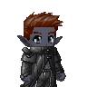 theKingAssassin's avatar