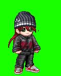 TanaX's avatar