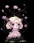 Aubergine Whiffletwill's avatar