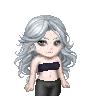 haiiro_ookami101's avatar
