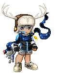 Nanto_Ken's avatar