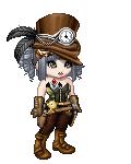 sohi_moon's avatar