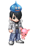 latreycereyo's avatar