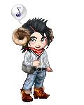 waterstream's avatar