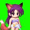 sato onigiri's avatar
