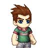 Xx Ur-Fr3sh-Gurl xX's avatar