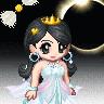 xXxHottie4evrxXx's avatar