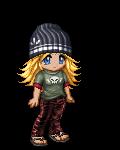 xXtwiztid angelxX's avatar