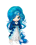 Rarity Star's avatar