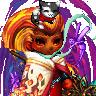 Hoshino_Katsura's avatar