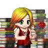 FleChan's avatar