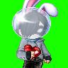 ][ poorboy ]['s avatar