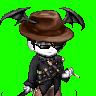 Bleeding Red Tears's avatar