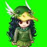 Makki Moro's avatar